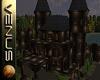 ~V~Dragonheart Castle V2