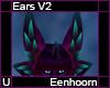 Eenhoorn Ears V2