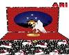 christmas music box 1