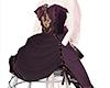 [NR]Steampunk Cage Dress