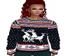 Xmas Ugly Sweater 1