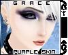 $`© Grace Skin | Purple