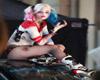*P* Harley Quinn Pic