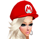 Hat M