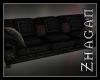 [Z] DQC large Sofa 5P