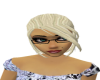 LC) Sandy Blonde Base