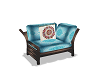 Boho Beach Chair R