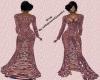 RQ-Sexy Evening Dresse