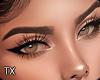 Nylah Eyebrows 1