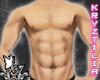 !KJ Sexy Skin 1