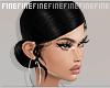 F. Kiani Black