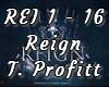 REI 1 - 16