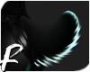 ` NECRO - Tail 7
