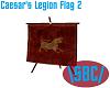 Caesar's Legion Flag 2