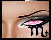 ♫Mei Eyes