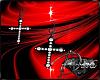 💎 Diamond Cross