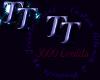 TT 3000credit Sticker