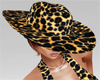 *HS* Leopard HAT