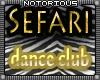 SeFari Dance Club