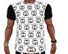 Gucci Mens Shirt