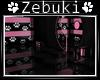 +Z+ Good Dog Room ~