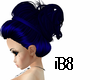 |iB| Bingo Bun Blue
