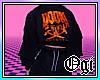 Doomshop ❖ Flame