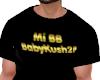 MI BB BABYKUSH28