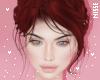 n| Antonieta Velvet