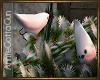 Ani. Snow Birds