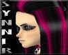 SYN-Lolli-BlackCandy
