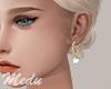 E. Diamonds & Pearls