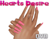 Hearts Desire-Nails LG