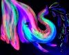 ~SB Basement Neon Art