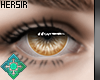 [F] Hazel Eyes