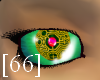 [66]Robot eyes [fml]