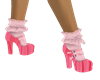 Shoes  Anime