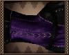 [Ry] Adventure purple