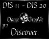 Discover P2 ~7