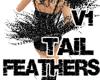 ~F~BW Wispy TFeathers v1