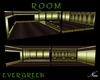 B*Evergreen Apartment