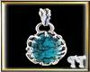 !TT!Turguoise Diamond NL