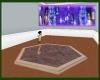 [TLD]Rumbabia Dance Pad