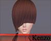 l8l F Gaulos Deriv Hair