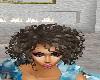 Nickis Curly Hair