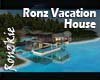 Ronz Vacation House
