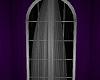 [AG] E Curtain 2