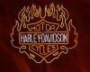 Harleys Hottest Club