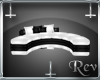 {Rev} Refl. Casual Sofa