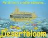 DB Yellow Submarine